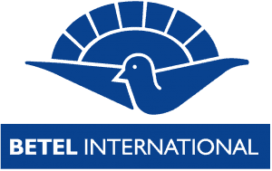 Betel-International-Logo