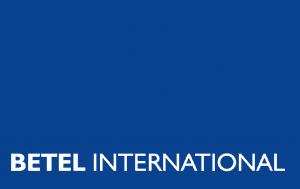 Betel-International-Logo