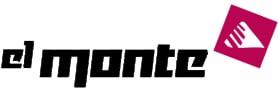 Logo El Monte copy