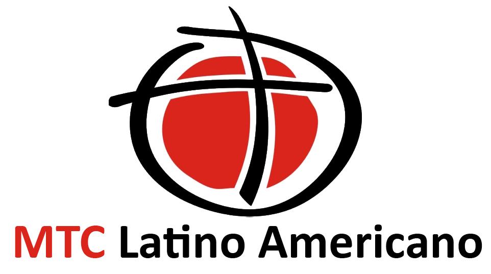 Logo MTC Latino Americano