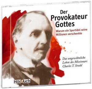 Provokateur Gottes - 51-KrpHBVWL-300x291