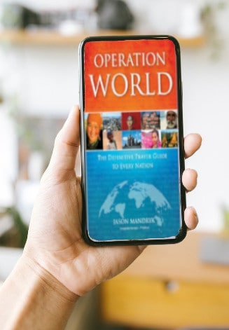 operation_world_app